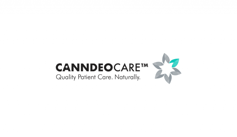 Canndeo Care